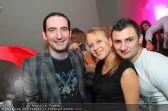 Stardust - Klub Kinsky - Sa 04.12.2010 - 13