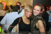 Stardust - Klub Kinsky - Sa 04.12.2010 - 3