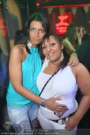 Partynacht - Loco - Sa 20.02.2010 - 14