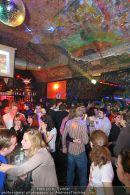 Partynacht - Loco - Sa 20.02.2010 - 19