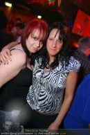 Partynacht - Loco - Sa 20.02.2010 - 21
