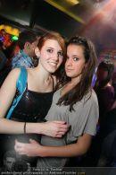 Partynacht - Loco - Sa 20.02.2010 - 27