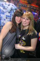 Partynacht - Loco - Sa 20.02.2010 - 30