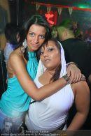 Partynacht - Loco - Sa 20.02.2010 - 33