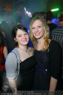 Partynacht - Loco - Sa 20.02.2010 - 37