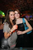 Partynacht - Loco - Sa 20.02.2010 - 38
