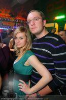 Partynacht - Loco - Sa 20.02.2010 - 5