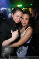 Partynacht - Loco - Sa 20.02.2010 - 6