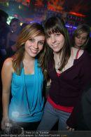 Partynacht - Loco - Sa 20.02.2010 - 9