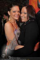 Partynacht - Loco - Sa 20.03.2010 - 14