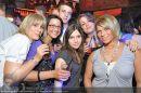 Partynacht - Loco - Sa 20.03.2010 - 21