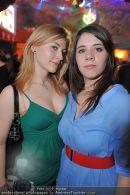 Partynacht - Loco - Sa 20.03.2010 - 23