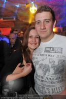 Partynacht - Loco - Sa 20.03.2010 - 24