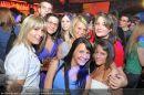 Partynacht - Loco - Sa 20.03.2010 - 4