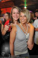 Partynacht - Loco - Sa 20.03.2010 - 5