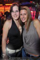 Partynacht - Loco - Sa 20.03.2010 - 9