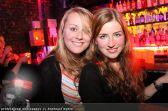Partynacht - Loco - Fr 30.04.2010 - 1
