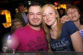 Partynacht - Loco - Fr 30.04.2010 - 10