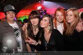 Partynacht - Loco - Fr 30.04.2010 - 11