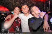 Partynacht - Loco - Fr 30.04.2010 - 12