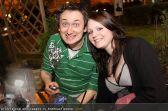 Partynacht - Loco - Fr 30.04.2010 - 13