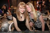 Partynacht - Loco - Fr 30.04.2010 - 15