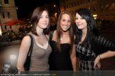 Partynacht - Loco - Fr 30.04.2010 - 17
