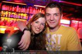 Partynacht - Loco - Fr 30.04.2010 - 2