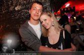 Partynacht - Loco - Fr 30.04.2010 - 21