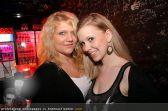Partynacht - Loco - Fr 30.04.2010 - 22