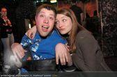 Partynacht - Loco - Fr 30.04.2010 - 23