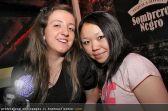 Partynacht - Loco - Fr 30.04.2010 - 27
