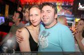 Partynacht - Loco - Fr 30.04.2010 - 32
