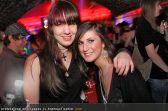 Partynacht - Loco - Fr 30.04.2010 - 35