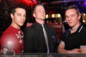 Partynacht - Loco - Fr 30.04.2010 - 36