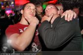 Partynacht - Loco - Fr 30.04.2010 - 38