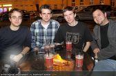 Partynacht - Loco - Fr 30.04.2010 - 4