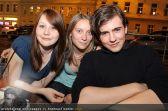 Partynacht - Loco - Fr 30.04.2010 - 5