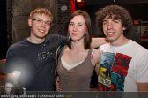 Partynacht - Loco - Fr 30.04.2010 - 8