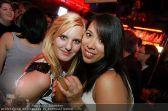 Smirnoff Night - Loco - Sa 02.10.2010 - 13