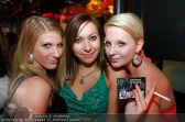 Smirnoff Night - Loco - Sa 02.10.2010 - 21