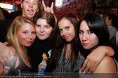 Smirnoff Night - Loco - Sa 02.10.2010 - 28
