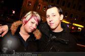 Smirnoff Night - Loco - Sa 02.10.2010 - 33