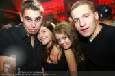 Smirnoff Night - Loco - Sa 02.10.2010 - 9