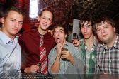 Karaoke - Loco - Mi 13.10.2010 - 14