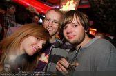 Karaoke - Loco - Mi 13.10.2010 - 17