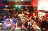 Karaoke - Loco - Mi 13.10.2010 - 22