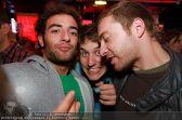 Karaoke - Loco - Mi 13.10.2010 - 25