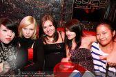 Smirnoff Loco - Loco - Sa 16.10.2010 - 15