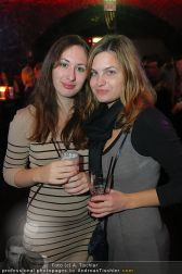 Smirnoff Loco - Loco - Sa 20.11.2010 - 13